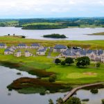 Lough Erne Resort, Enniskillen, Co Fermanagh